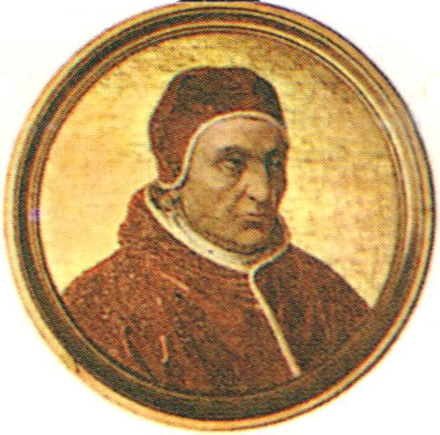 pope innocent semion barbershop